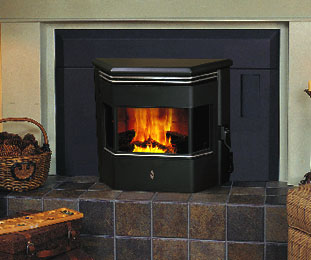 Pellet Stove: Whitfield Pellet Stove Troubleshooting on